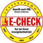 echeck07co