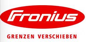 Fronius_Logo_neu