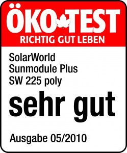oekotest-solarworld_label_de_19-05