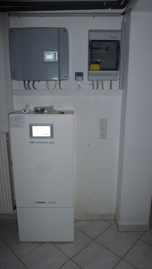 P1080690 (Medium)
