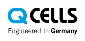 Q_CELLS_EiG_4C