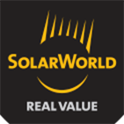 solor_world