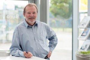 Ulrich Dalkmann